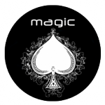 botaomagic-design